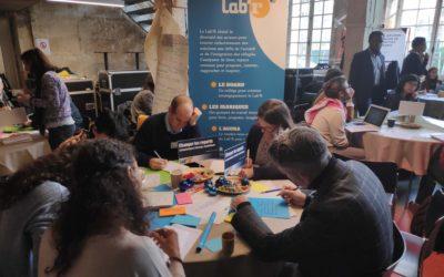 #4 Accompagner le changement de regard par la politique locale : de l'implication citoyenne à l'implication des personnes réfugiées dans le processus de décision local